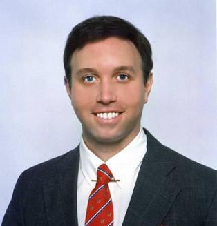 Professor Michael A. S. Guth