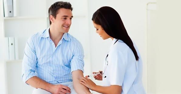 preventive_health_checkup